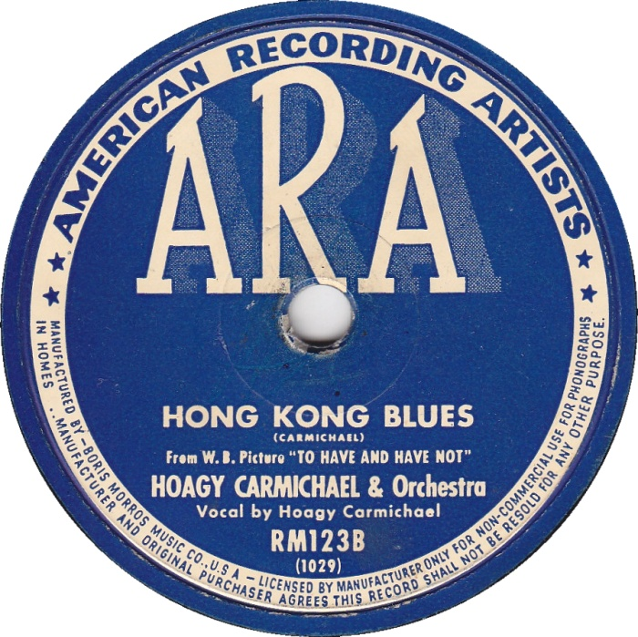 Hong-Kong-Blues-Image-Hoagy-C Page 9