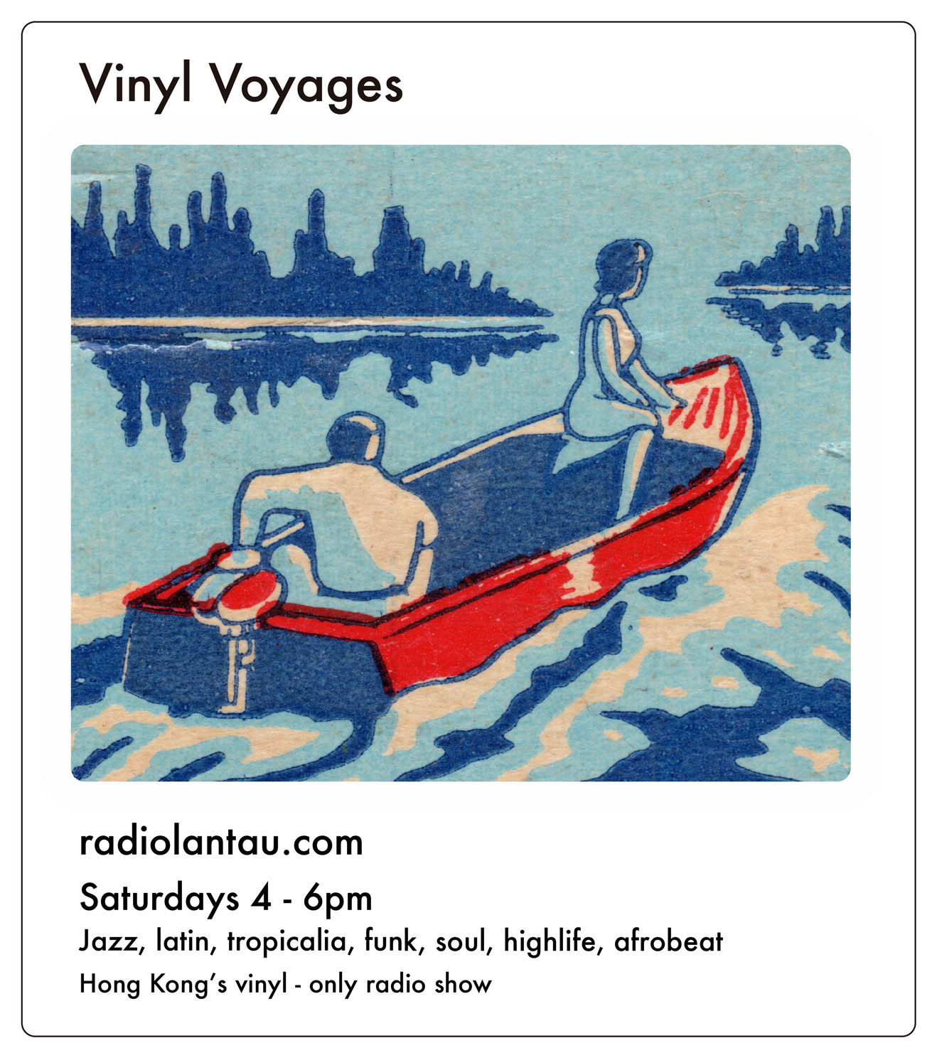 Vinyl-Voyages---show-three Page 26
