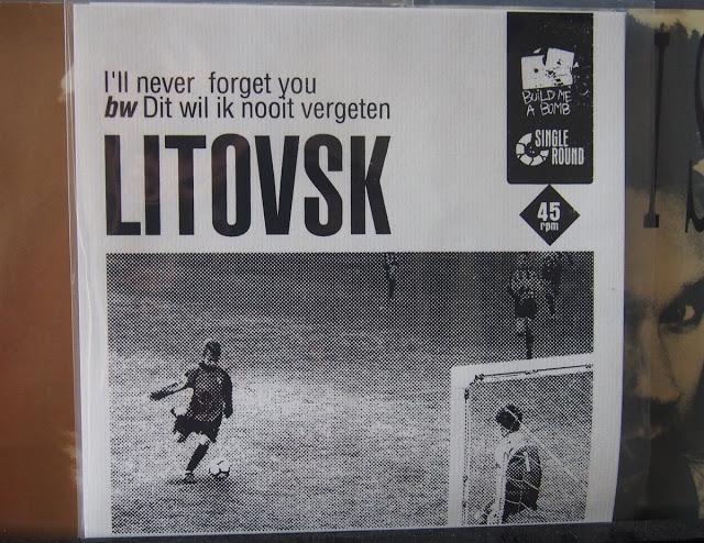 c0de9e5819 Litovsk - I'll Never Forget You - RADIOLANTAU.COM