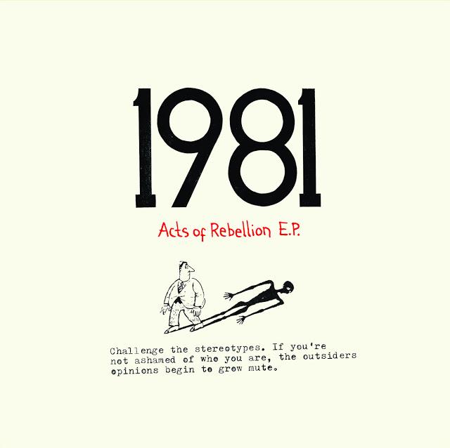 7fc6b109a6 1981 - Where Did All My Good Dreams Go? - RADIOLANTAU.COM