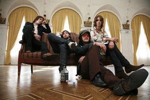 74b0eec648 Music Reviews - RADIOLANTAU.COM