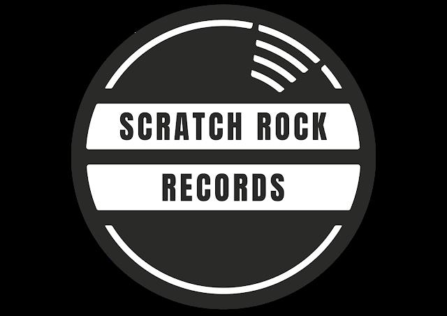 daad38a84b Introducing Scratch Rock Records - RADIOLANTAU.COM
